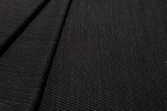 "Ткань костюмная Armani 29-3/89 шир.155 см  шерсть  1200 р/м • <a style=""font-size:0.8em;"" href=""http://www.flickr.com/photos/92440394@N04/41046587032/"" target=""_blank"">View on Flickr</a>"