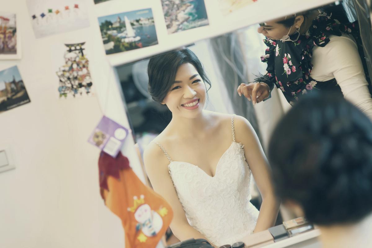 Color_008,BACON, 攝影服務說明, 婚禮紀錄, 婚攝, 婚禮攝影, 婚攝培根, 心之芳庭