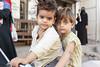 McNab_UNF-3192 (Shot@Life) Tags: pakistan international winner twopeople sibling meastern