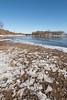 Конец зимы (Vyacheslav Solovyov) Tags: зима лед снег 10мм природа пейзаж