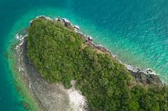 остров-корал-coral-island-пхукет-mavic-0208