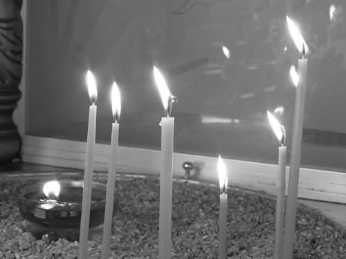 Κεριά!!  P1010705
