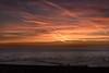 Winter sleep (rvjak) Tags: bourgogne burgundy france sunrise levé de soleil winter hiver d750 nikon landscape paysange