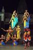 Ramayana Ballet, Prambanan (Niall Corbet) Tags: indonesia java prambanan unesco worldheritagesite ramayana ballet hindu dance dancer