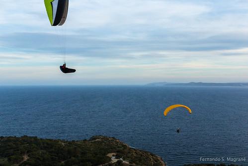 Paragliding_0834.jpg