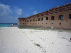 C Tuesday Dry Tortugas Cruise Fort 9 (JuralMS) Tags: umitedstates florida monroecounty keywest keywestmarch2018 2018o drytortugaa drytortugascruise cruise nationalpark fortjefferson forts