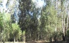Lot 12, 6 Christie Drive, Gilgandra NSW