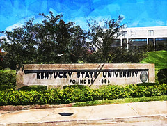 Kentucky State (Syndicate Media Group) Tags: season waterburycampus college school campusbuilding students architecture campus buildingslocations schools study campuses campustour university studies schooling art buildinguniversitystudentcenter buildings lifestyle miscattributes stock copyrighted althletics arts