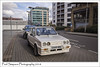 Sabre Vario Kit Car (Paul Simpson Photography) Tags: kitcar car transport gateshead sonya77 carphotography paulsimpsonphotography april2018 vehicle transportation whitecar photosof photoof imagesof imageof tyneside england urbanphotography carpark
