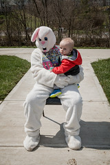 Easter-EGG-HHKY-2018 (122 of 205)