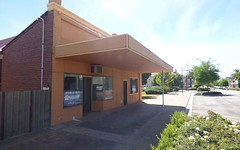 81 Neill Street, Harden NSW