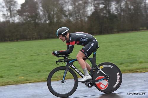 PK TT Antwerpen 2018 (344)