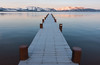 Lake Tahoe Morning (Youchun Yao) Tags: laketahoeca tahoe morning