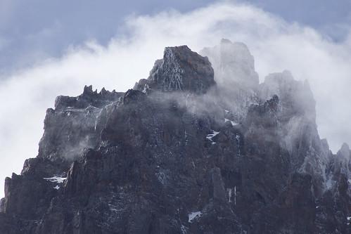 chile-patagonia-aysen-cerro-castillo-mountain-study-16