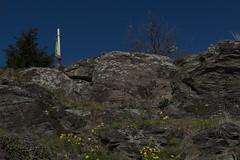 Forte di Fuentes (Alberto Brambilla) Tags: forte fuentes colico