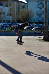 senza titolo-48.jpg (Lifestyle65) Tags: skate sport controluce altreparolechiave bici azione