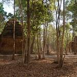 Sambor Prei Kuk Temple Complex thumbnail