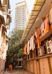 Mumbai (CdL Creative) Tags: 70d bombay canon cdlcreative eos india iskcon maharashtra mumbai geo:lat=189556 geo:lon=728108 geotagged temple in