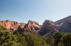 SB_0243_18093 (Samir.Banjanovic) Tags: canon6d nationalparks nps zion canyon