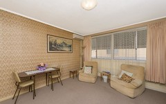 2/5 Yass Road, Queanbeyan NSW