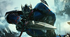 Transformers.The.Last.Knight.2017.1080p.WEB-DL.DD5.1.H264-FGT.mkv_20170920_125720.056 (capcomkai) Tags: transformersthelastknight tlk optimusprime op knightop transformers