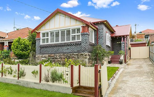 23 Gore St, Arncliffe NSW 2205
