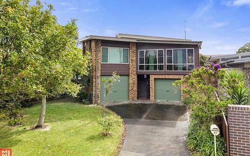 54 Marlo Road, Towradgi NSW 2518