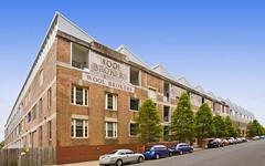 215/14 Milford Street, Islington NSW