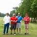 GolfTournament2018-152