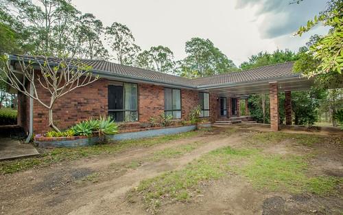 21 Ridge Rd, Tinonee NSW 2430