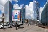 Forbidden to get lost in La Défense (Luis TAPPA) Tags: nikon d500 sigma 1020mmf35ex cnit paris ladéfense tower sfr engie elior egee césar thumb
