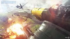 Battlefield-V-240518-007