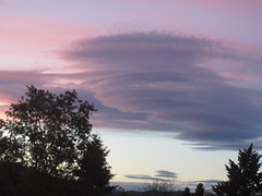 Mystery clouds (jamica1) Tags: kelowna okanagan bc british columbia canada