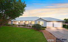22 The Outlook, Kirkham NSW