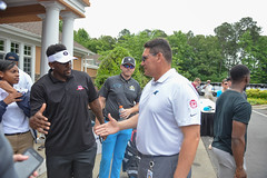 "TDDDF Golf Tournament 2018 • <a style=""font-size:0.8em;"" href=""http://www.flickr.com/photos/158886553@N02/41431457925/"" target=""_blank"">View on Flickr</a>"