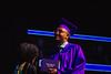 Franklin Graduation 2018-579 (Supreme_asian) Tags: canon 5d mark iii graduation franklin high school egusd elk grove arena golden 1 center low light