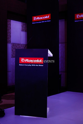 "Racold Product Launch • <a style=""font-size:0.8em;"" href=""http://www.flickr.com/photos/155136865@N08/41492774041/"" target=""_blank"">View on Flickr</a>"