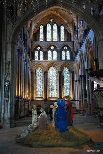 Солсберійський собор, Англія InterNetri United Kingdom 445
