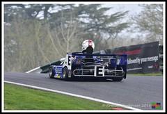 Jack Layton (9) (nowboy8) Tags: nikon nikond7200 barc cadwell cadwellpark saker superkart 160418 lincolnshire kart