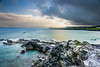 Oneloa Bay (ted henderer | photography) Tags: maui oneloabay hawaii tedhenderer