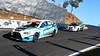 ASO_2019.jpg (Former Instants Photo) Tags: b6hr bathurst6hour impreza lancerevo mitsubishi mountpanorama subaru wrxsti motorsport racing