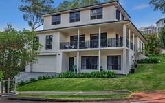 44 Park Royal Drive, Floraville NSW