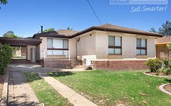 148 Ashmont Avenue, Ashmont NSW