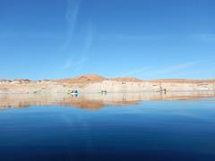 hidden-canyon-kayak-lake-powell-page-arizona-southwest-1091