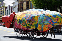 2018-05-28_14-46-13 (Hyperflange Industries) Tags: kinetic grand championship 2018 teams sculpture race event ferndale finish monday may eureka ca california