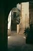 (Alessandro Venerandi) Tags: analogphotography trip olympustrip35 kodak sicily italy vacation summer