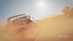 Forza Horizon 3 - Dusty Lancer (EddyFiveFiveFive) Tags: forza horizon 3 pc game racing playground games car