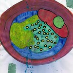 Kid Tested [1,001 Sobas with Senpai #785] thumbnail