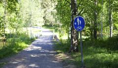 path (repaap) Tags: brenizermethod fa 77 limited finland sign nature