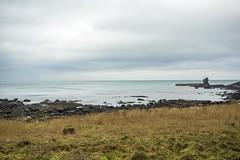 18MAR15 SLYNNLEE-7538 (Suni Lynn Lee) Tags: giantscauseway giants causeway northern ireland ni landscape scenic rocky beach volcanic